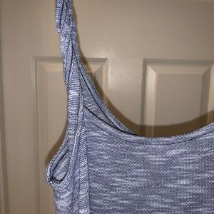 Old Navy Tops - Flowy Twisted Strap Tank